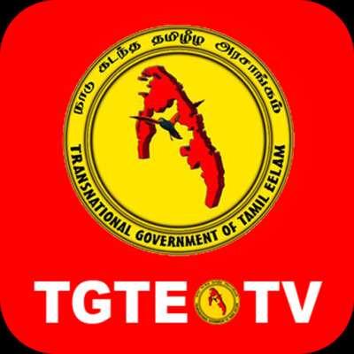 TGTE TV